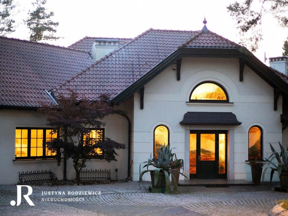 Dom-Okolice-Jeziora-Dadaj_1
