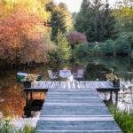 Dom-Okolice-Jeziora-Dadaj_6