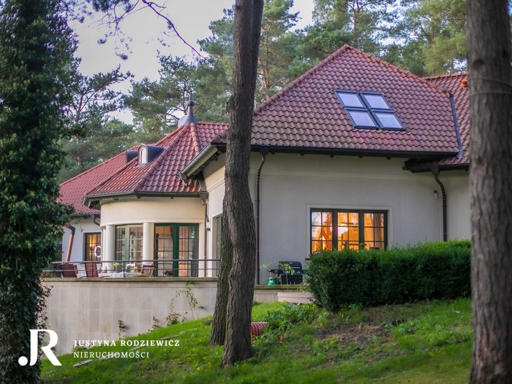 Dom-Okolice-Jeziora-Dadaj_9