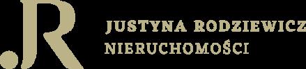 Justyna Rodziewicz Nieruchomości